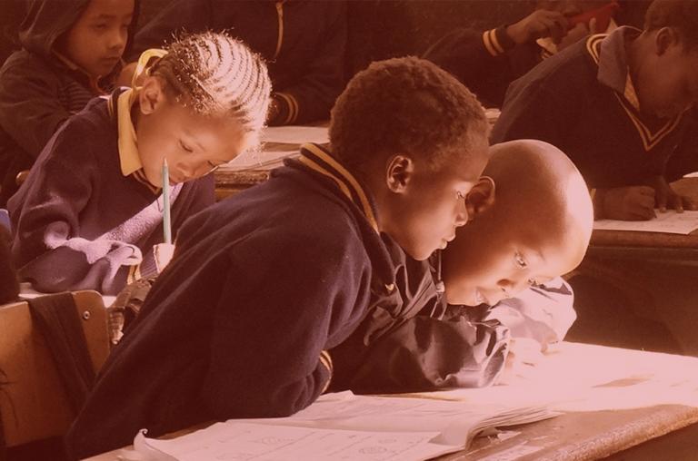 Gestão Democrática: o que é preciso para a abertura de uma escola