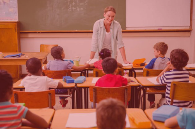 Profissional ou Técnico? O Professor diante da necessidade de melhorar o desempenho das aulas