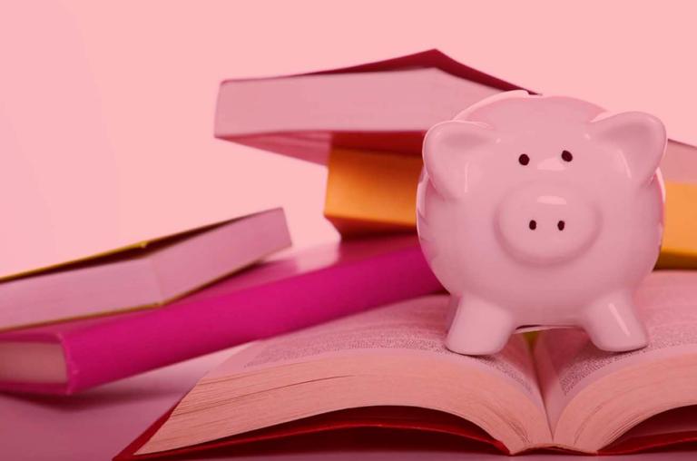 Educação na primeira infância: investimento financeiro e social de sucesso