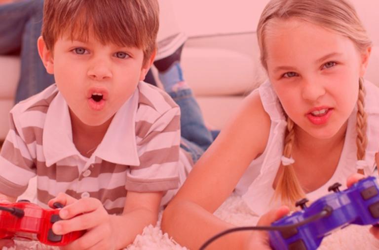 Videogame e Educação: vilão ou mocinho na melhora do desempenho nas aulas?