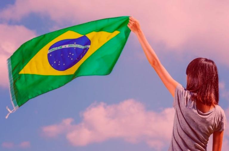 Novos Ministros e novos Secretários: qual será o futuro da Educação brasileira?