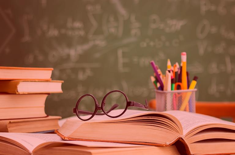 Educação Pública e Educação Privada: convivência nem sempre amigável