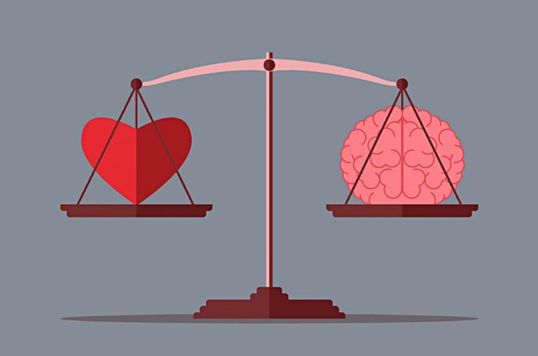 Neurociência e Educação: a convivência necessária entre razão e emoção em sala de aula
