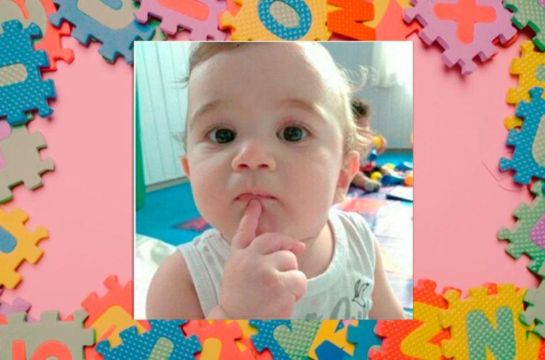 Neurociência e Educação infantil: o cérebro dos bebês