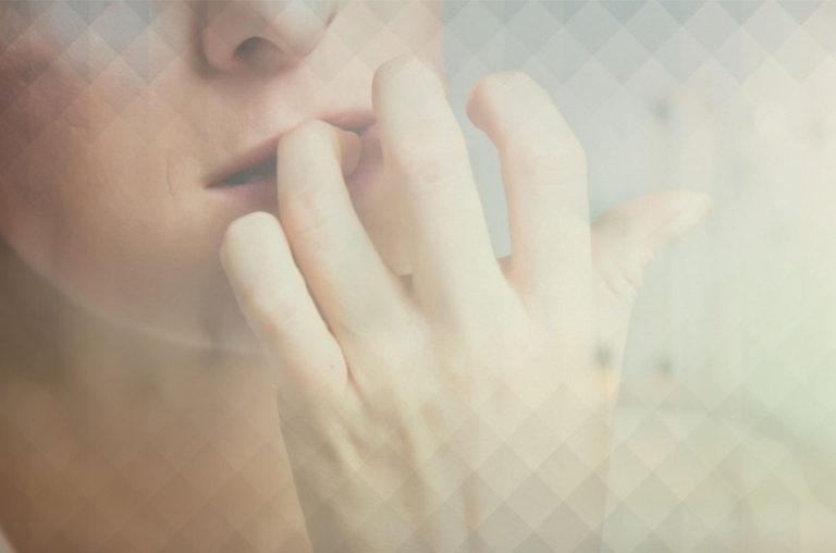 A ansiedade vista pela lente da Neurociência