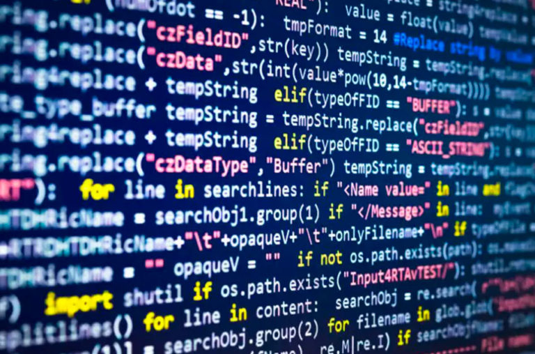 Realidade paralela: será que a sua vida está sendo controlada por algoritmos?