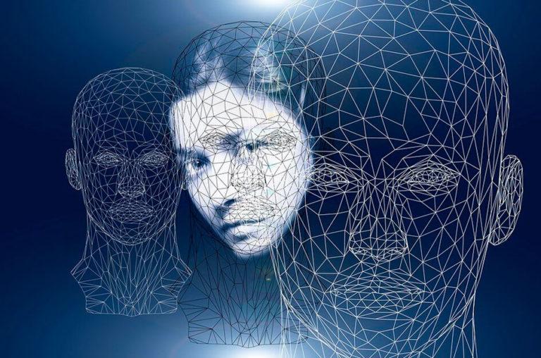 Os pensamentos negativos e o seu cérebro