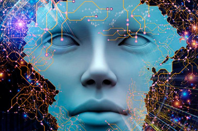 O cérebro humano é capaz de antecipar o futuro