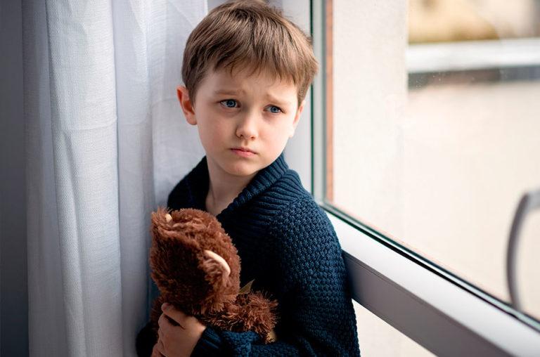 O desafio de educar crianças distanciadas socialmente