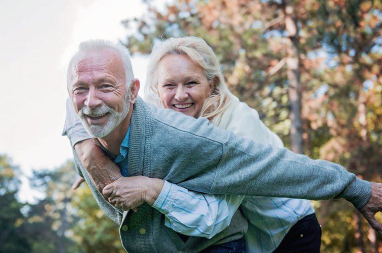 Neurofeedback e envelhecimento ativo: como viver bem após os 50