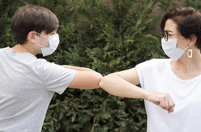 Neurociência e as emoções: o recomeço após a pandemia