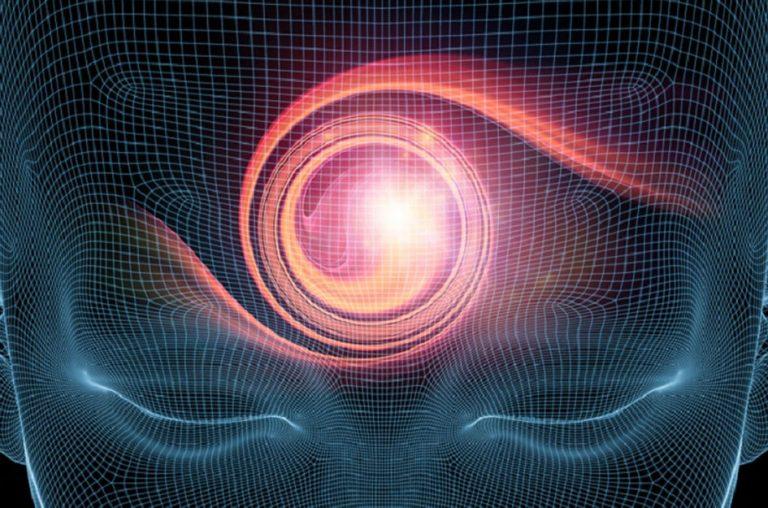 """A Neurociência desvendando o """"Terceiro Olho"""""""