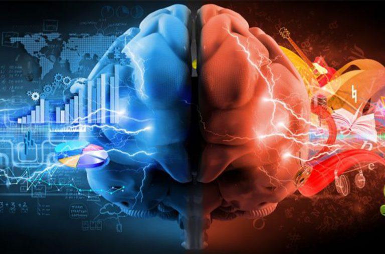 O aflorar de cérebros embrutecidos e incapazes de pensar na condição humana